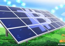 Blockstream and Square Join Forces for Solar Powered Bitcoin Mining 350x209 2