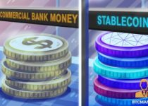 BoE says stablecoin payments need same rules as banks 350x209 2