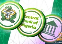 CBN to launch own digital currency by year end 350x209 2