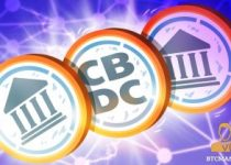 Central Bank of Banks BIS to Trial Digital Currency by Years End 350x209 2