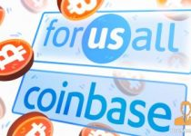 Coinbase Teams Up With 401k Provider to Offer Crypto 350x209 2