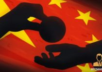 Crypto Traders Defy Chinas Crackdown With Secretive Bets 350x209 2