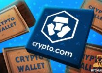 Crypto.com Pay Now Powers Bitcoin payments from any wallet 350x209 2