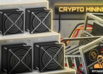 Cybersecurity firm NortonLifeLock will let customers mine crypto 350x209 2