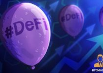 DeFi Infrastructure Providers Find It Hard to Keep up with User Demand 350x209 2