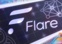 Flare Raises 11.3M To Unleash the Value inherent in Payment Chains 350x209 2