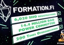 Formation Fi Breaks Dao Maker All Time Sho Record 350x209 2