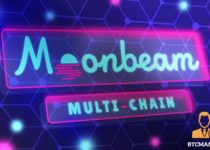 Growing Developer Interest In Moonbeam Confirms The Viability of Multi chain Interoperability 350x209 2