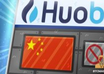 Huobi ceases support for mainland Chinese 350x209 2