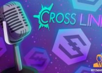 IOST powered NFT Gaming Platform CROSSLINK Announces Collaboration with Popular Japanese Voice Actor 350x209 2