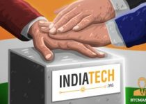 Indian Exchanges to Join Advocacy Body in Fight for Favorable Crypto Regulations 350x209 2