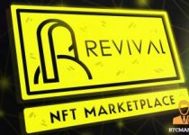 Introducing Revival An Innovative IOST based NFT Marketplace 350x209 2
