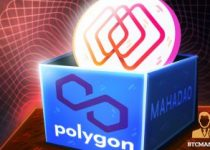 Maha DAO to Launch Worlds First Valuecoin on Polygon EXT 350x209 2