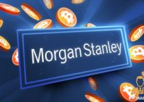 Morgan Stanley Buys Over 28000 Shares of Grayscale Bitcoin Trust 350x209 2