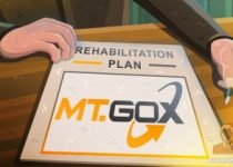 Mt Gox OGs voting just opened for a rehabilitation plan 350x209 2