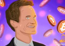 Neil Patrick Harris Was an Early Bitcoin Investor 350x209 2