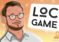 New interview for the Founder of LegendsOfCrypto Mik Mironov 350x209 2