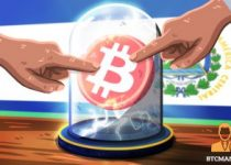 Opposition poses constitutional challenge to El Salvadors Bitcoin law 350x209 2