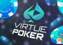 Phil Ivey and Joe Lubin to play in a charity tournament on Virtue Poker against crypto inluencers 350x209 2