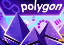 Polygon launches Parachains on Ethereum 350x209 2