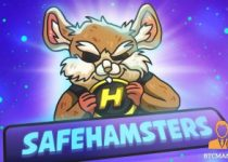 SAFEHAMSTERS Set to Launch Planet V1 350x209 2