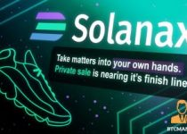SOLANAX Private Sale Is On 350x209 2