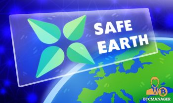 SafeEarth Announces 200k in Charity Donations this Year 350x209 2