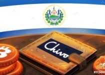 Salvadorans will not be forced to use the governments Bitcoin wallet 350x209 2