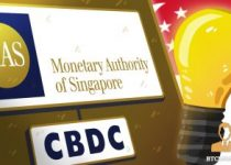 Singapore dangles fintech prize for digital currency ideas 350x209 2