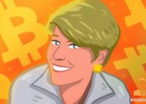 Suze Orman Says She Bought 5K of Bitcoin Using Paypal 350x209 2