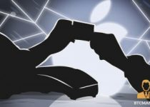 The Apple Credit Card Is Coming Will It Change The Payments Sector 350x209 2