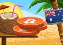 The Australian Beach Town Where You Can Pay For Your Holiday In Bitcoin 350x209 2