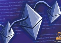 Trade Code How to Determine Ethereum Arbitrage Opportunity Using Command Line On Cloud 350x209 2