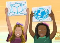 UNICEF Innovation Fund Announces First Cohort Of Blockchain Investments 350x209 2