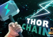 We are thrilled to announce THORChain synthetics is officially available on testnet 350x209 2