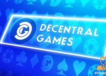 With Strong Earnings User Growth and Recognizable Brand Partnerships Decentral Games 350x209 2