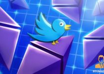 Aave AAVE Founder Wants to Build 'Twitter on Ethereum 350x209 2