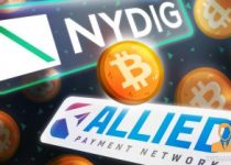 Allied Payment Network Partners with NYDIG 350x209 2