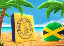 Bank of Jamaica Choses CBDC Over Cash – Pilot in August 350x209 2