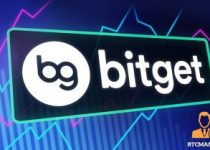 Bitget is Looking For Experienced Traders Offering up to 10 of Copiers Trading Income 350x209 2