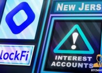 BlockFi ordered to stop opening new interest accounts in New Jersey 350x209 2