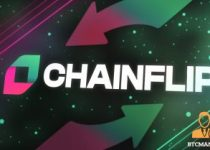 Chainflip The Best Way To Swap Your Tokens 350x209 2