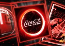 Coca Cola to Auction Its First Ever NFT Collectibles on International Friendship Day 350x209 2