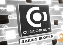 Complete Guide to Baking Blocks on the Concordium Mainnet 350x209 2