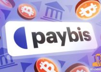 Cryptocurrency Exchange Paybis Rolls Out Instant Bank Payments Globally 350x209 2