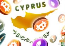CySEC has presided over the vast expansion of the Cyprus securities market new crypto regulations 350x209 2