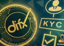 How KYC is Processed on DIFX 350x209 2