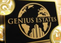 How Real Estate Can Provide a Passive Income and How GENiUX Can Help 1 350x209 2