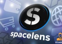 How Spacelens is Bringing Blockchain to e Commerce 350x209 2