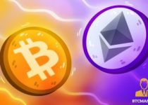 Huobi affiliate launches bitcoin and ether funds for institutional investors 350x209 2